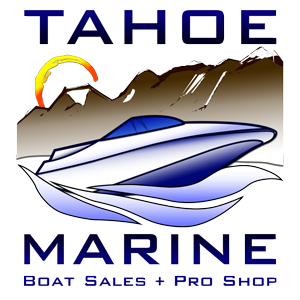 Tahoe Marine Supply